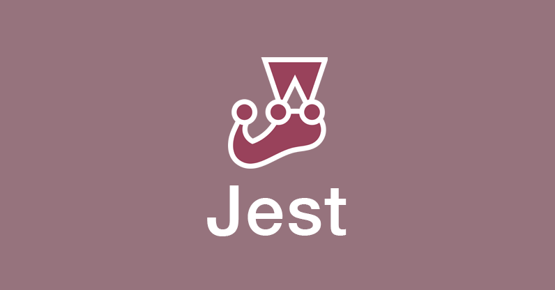 Using Jest and Enzyme for testing React Apps